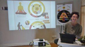 non-duality-teacher-advaita-vedanta-teacher-australia-melbourne-andre-vas-nondualism-upanishads-teacher