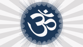 aum-om-meaning