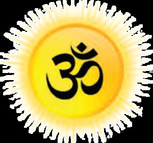 upanishad-vedanta-non-dual-teacher