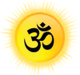upanishad-vedanta-non-dual-teacher