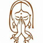 namaste-namah-te-meaning-significance