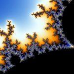 fractal-vyavaharaika-samsara