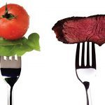 vegetarianism-vs-meat-vedanta-vedic-india-culture-himsa-ahimsa