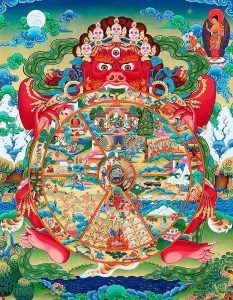 what-is-samsara-according-to-vedanta