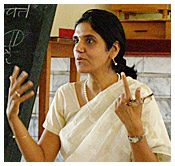neema-majmudar-discovervedanta-advaita-vedanta-teacher