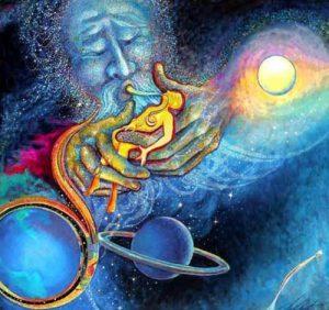 sat-cit-ananda-consciouness-limitlessness-existence