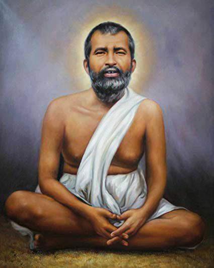 sri-ramakrishna-advaita-vedanta-vivekananda