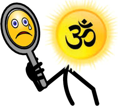 subject-object-knower-known-advaita-vedanta-satya-mithya