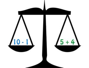 individual-self-and-ishvara-god-equation-brahman-sameness-vyasti-samasti
