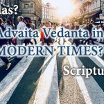 vedas-advaita-vedanta-scriptures-in-modern-society-2