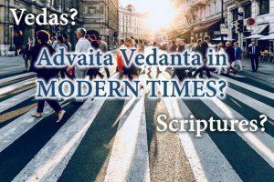 vedas-advaita-vedanta-scriptures-in-modern-society-2