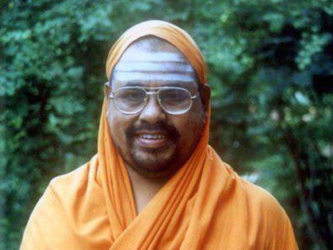 swami-paramarthananda-chennai