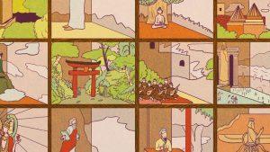 vedas-vedanta-compared-versus-other-philosophies-religions