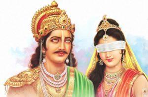 origin-of-ignorance-avidya-advaita-vedanta-upanishads
