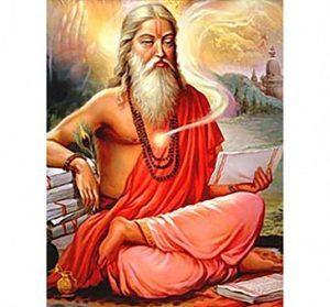 vedic-vedas-advaita-vedanta-contradiction-debate