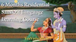 sanskrit-course-teacher-melbourne