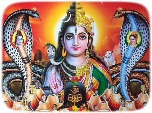ardha-nari-ardhanari-Ardhanarishvara-shiva-parvati-deities-male-female