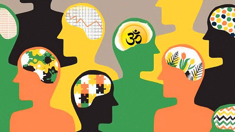 many-minds-antahkarana-one-consciousness-atman-brahman-satya-mithya-2