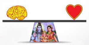 knowledge-versus-experience-knowing-brahman-atman-truth-advaita-vedanta-2