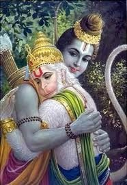 rama-hanuman-ramayana-advaita-vedanta-trait-of-guru-teacher