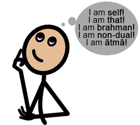 can-self-atma-be-known-advaita-vedanta-non-duality